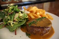 12-Steak frites 2