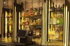 24-Bistro Bar