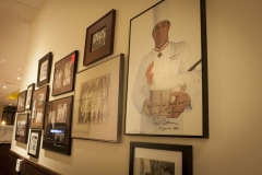 28-Bistro-Hall of Fame