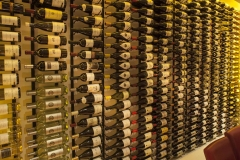4-Bistro Wine rack