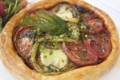 9-Tomato Tart-2